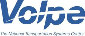 John A. Volpe National Transportation Systems Center (Volpe Center)