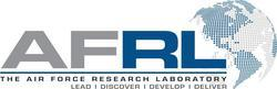 Air Force Research Laboratory (AFRL) - Directed Energy Directorate
