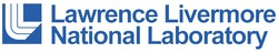 Lawrence Livermore National Laboratory (LLNL)