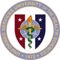 Uniformed Services University of the Health Services (USUHS)