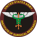 U.S. Army Institute of Surgical Research (USAISR)