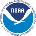 National Oceanic and Atmospheric Administration (NOAA) - National Oceanic Data Center