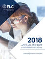 2018 FLC Annual Report to the President and Congress