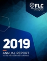 2019 Annual Report to the President and Congress
