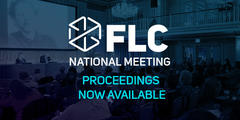 2017 FLC National Meeting Proceedings and Photos Now Available!