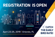 2019 FLC National Meeting Early-Bird Pricing Available – Register Now and Save!