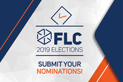 2019 FLC Executive Board Nominations Officially Open