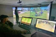 Air Force Enhances SF Academy With Innovative Technology Acquired Through AFWERX