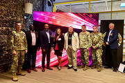 Army Selects Semi-Finalists in xTechSearch 3.0 Competition