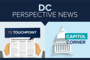 T2 News Updates: DC Perspective to Be Refreshed in Time for 2018