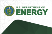 Department of Energy Reveals Two Impactful Technology Transfer Initiatives