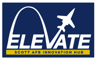 Air Force elevates Scott AFB innovation hub to official defense laboratory