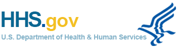 Phase 3 trial of HHS-funded Novavax COVID-19 vaccine opens