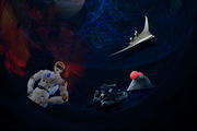$15 Million Awarded to Small Businesses for Next Phase of NASA Technology Transfer R&D Program