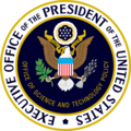 Agencies' programs provide roadmap for federal cybersecurity R&D strategic plan