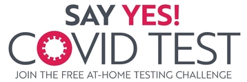 CDC-NIH initiative brings COVID-19 self-testing to residents in two communities