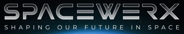 SpaceWERX debut event selects 19 small businesses for SBIR contracts