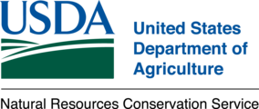 USDA-NRCS and partners unveil decision-support tool for fire management