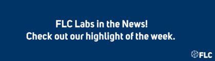 Federal labs take home 46 R&D100 awards