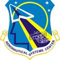 Air Force - Aeronautical Systems Center (ASC)