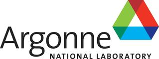 Institute for Atom-Efficient Chemical Transformations — an Energy Frontier Research Center