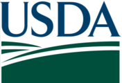 USDA Agricultural Research Service (ARS) - Midwest Area