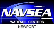 NUWC Division Newport Contracts