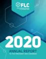 2020 Annual Report to the President and Congress