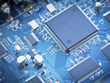 High-Reliability Radio Frequency MEMS Switch