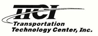 Transportation Technology Center