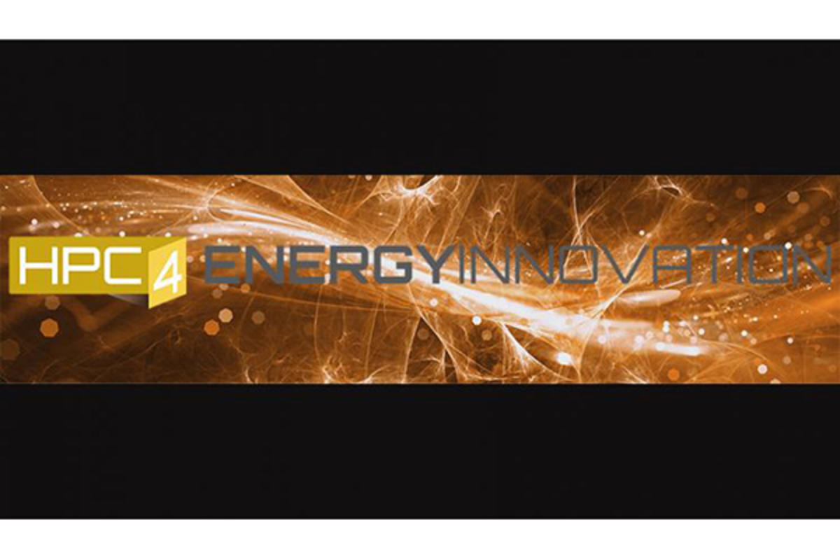 LLNL high powered computing energy innovation