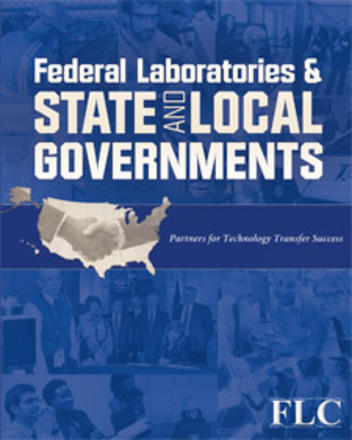 2011 FLC State and Local Government Publication