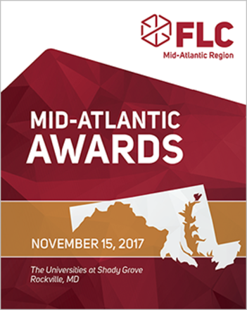 2017 FLC Mid-Atlantic Awards publication