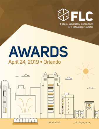2019 FLC National Awards